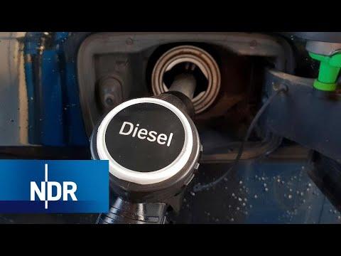 Das Diesel-Desaster | Doku & Reportage